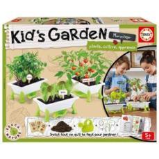 educa-kid-s-garden-tomate-laitue-et-roquette