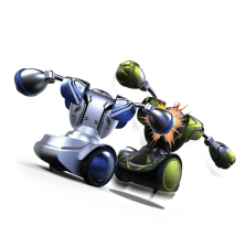 Robot_kombat