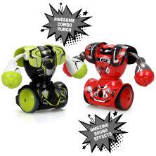 Robot_kombat_silverlit