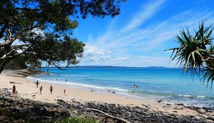 La Sunshine Coast : visiter Noosa en 2 jours