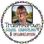 Counselor Traci R. Brown