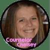 CounselorChelsey