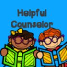 The Helpful Counseling