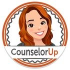 Counselor Up
