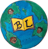 Bilingual Learner