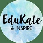 EduKate & Inspire