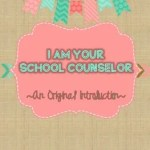 Meet the School Counselor: Poem