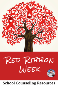 pin-red-ribbon-week