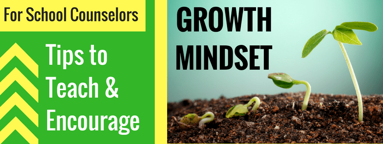 blog-growth-mindset
