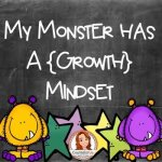 Growth Mindset Booklet