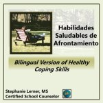 Health Coping Skills Bilingual