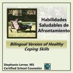 Health Coping Skills Bilingual
