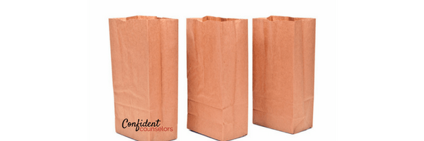 5 Ways to Use Lunch Bags in School Counseling