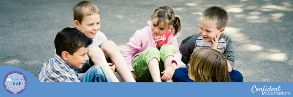 6 Tips for Making Recess Inclusive