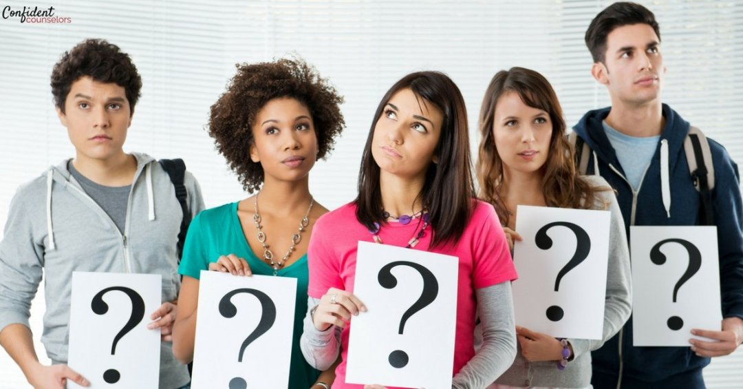 Career Development and school counselors