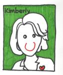Kimberly illustration 001