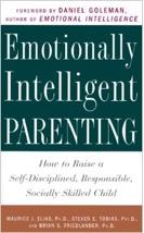 emotionally intelligent parents