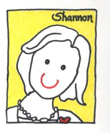 Shannon illustration 001