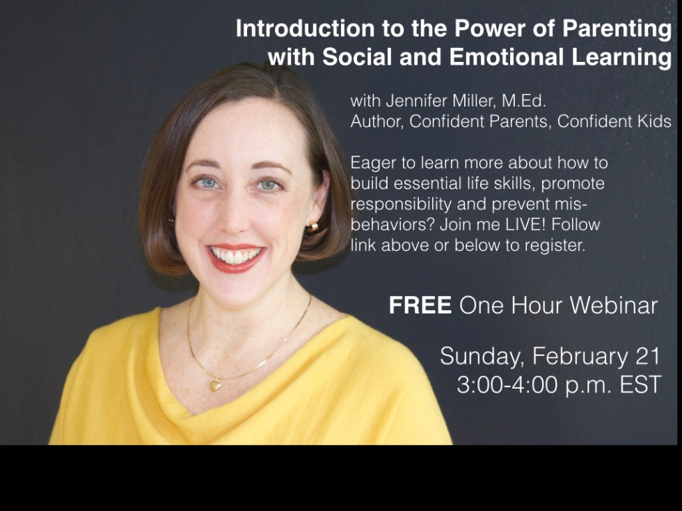 Intro to the Power of SEL Webinar2.jpeg.001