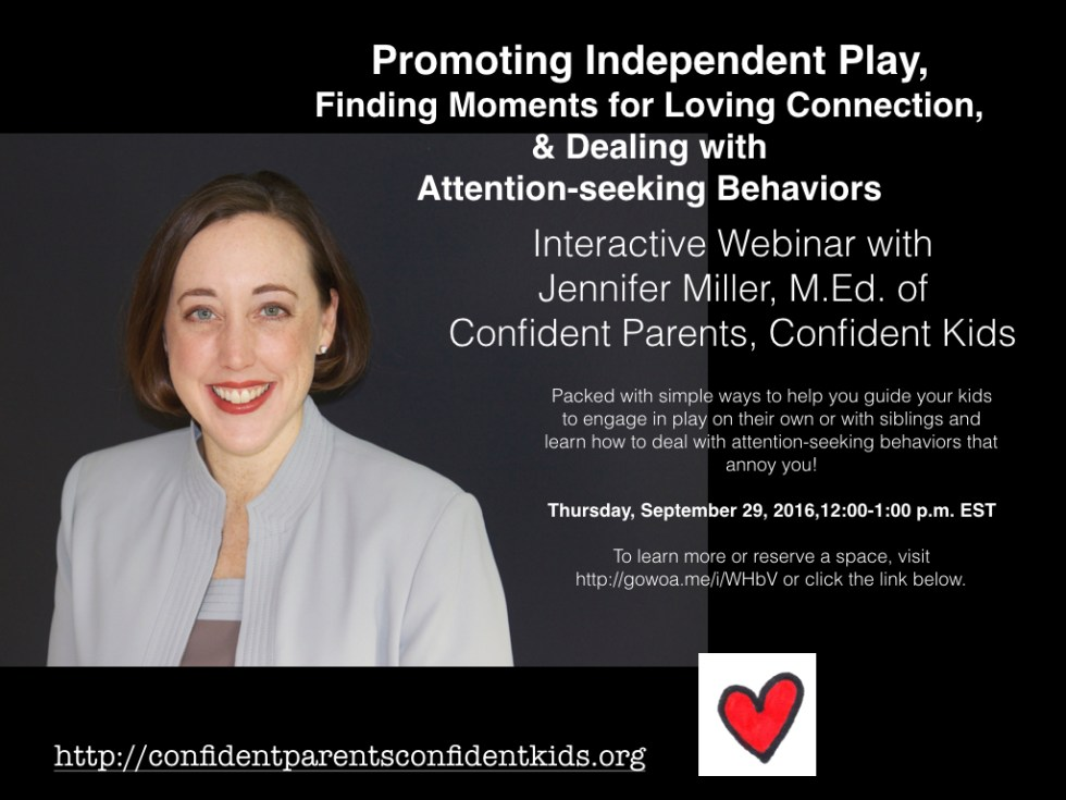 promoting-ind-play-and-dealing-with-webinar-announcement-001