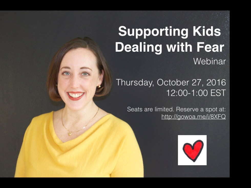 supporting-kids-dealing-with-fears-001