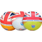 Search Our Eventsproducts And Add To Your Shopping Cart