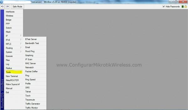 Conociendo-la-interfaz-de-Winbox-7