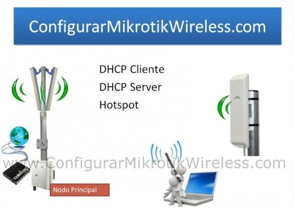 Modulo-3-Curso-Como-configurar-Mikrotik-Wireless