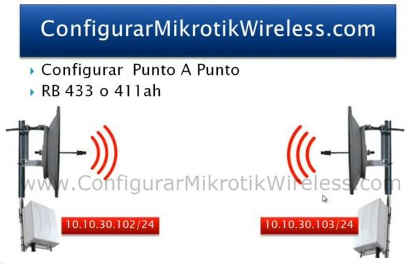 Modulo-4-Curso-Como-configurar-Mikrotik-Wireless