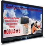 Modulo-5-Curso-Como-configurar-Mikrotik-Wireless-150