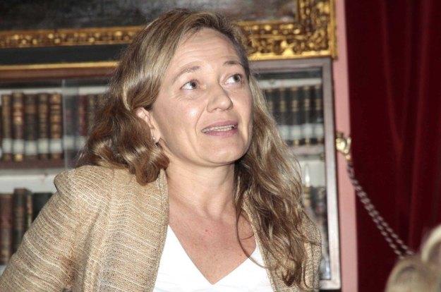 Salvador Alba se querella contra Victoria Rosell, su sustituta y un letrado de la Administración de Justicia