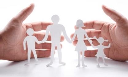 Francia establece la mediación obligatoria como paso previo a la vía judicial en asuntos de familia