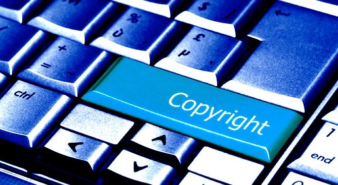 Resultado de imagen de entidades de gestión Ley de propiedad intelectual