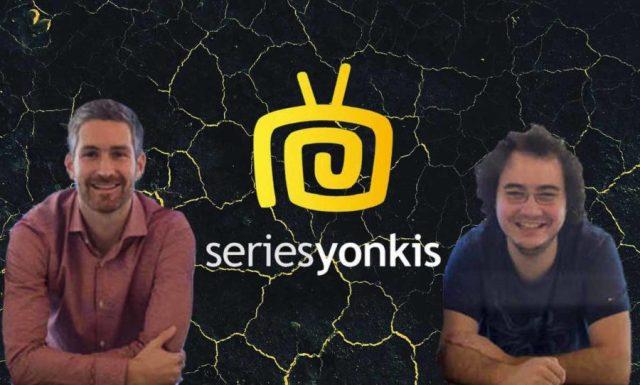 """Satisfacción entre las defensas de """"Series Yonkis"""" por la absolución: Había  550 millones € en juego - Confilegal"""
