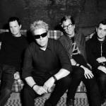 The Offspring anuncian nuevo disco y primer adelanto