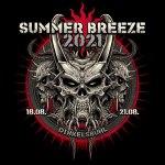 El festival Summer Breeze, dispuesto a celebrar su edición este año