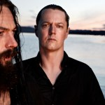 Actuación completa de Satyricon en Hellfest 2015