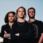 Alien Weaponry comparten «Hatupatu» con su nuevo disco ya editado