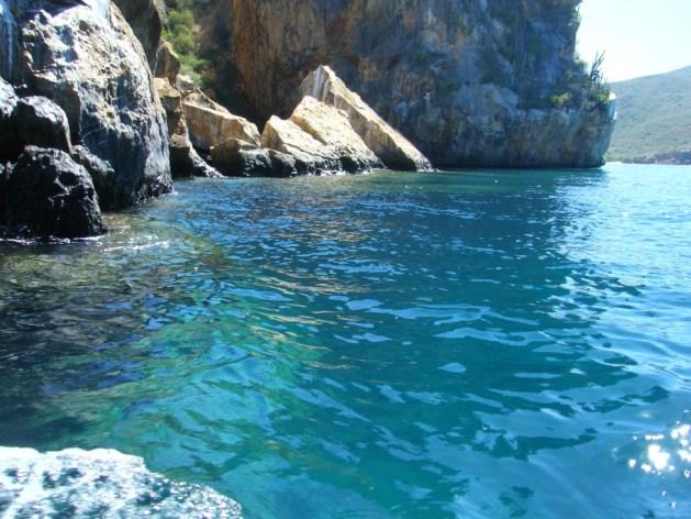 mochima_agua_rocas_gde