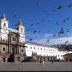 quito_sanfrancisco