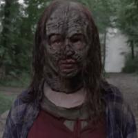 The Walking Dead fti confirmbiz