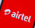 Access Cheap Data Plans From Airtel