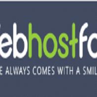 Webhostface banner confirmbiz