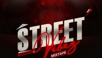 DJ MIX: Dj Legalize - House Mix - ConfirmGist com ng