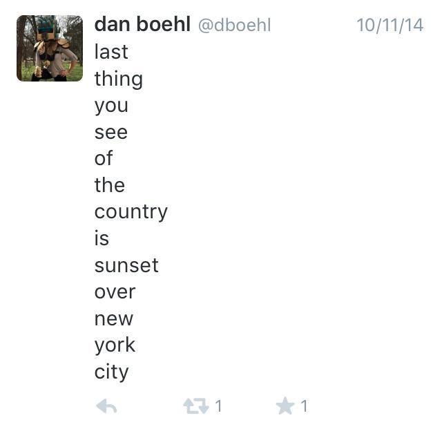 Boehl 10