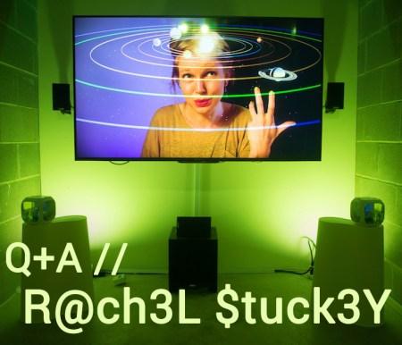stuckey_button