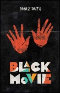 blackmovie-177x271