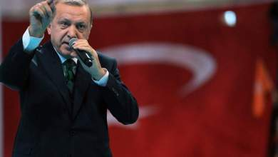 Photo of Erdogan: Rumores da morte do presidente turco