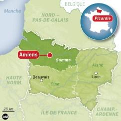 carte-de-localisation-d-amiens-11066118gpfth