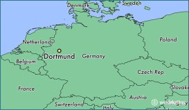 5121-dortmund-locator-map